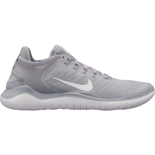 nike free run 2018 men nz
