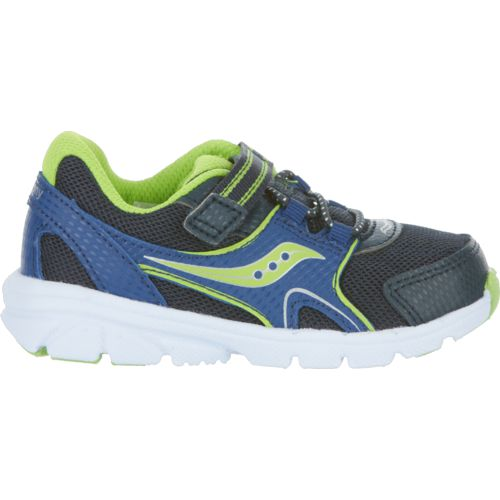 Saucony Toddlers' Baby Vortex Shoes