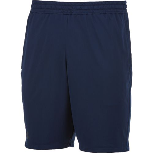 Under Armour Men's MK1 2.0 Short - view number 1