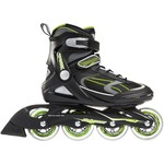 Rollerblade Men's Bladerunner Advantage Pro XT In-Line Skates - view number 2