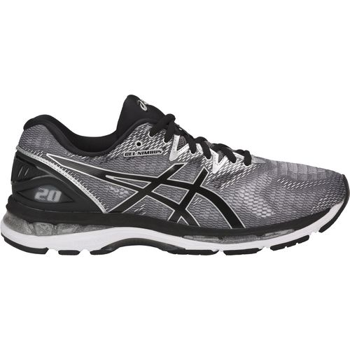 ASICS Men's Gel Nimbus 20 Running Shoes