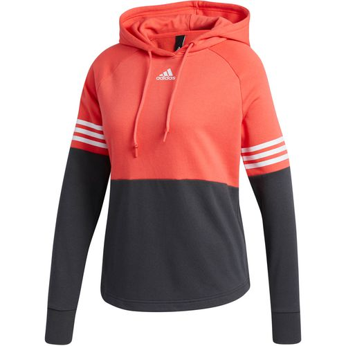 North Face Women S Jackets Clearance