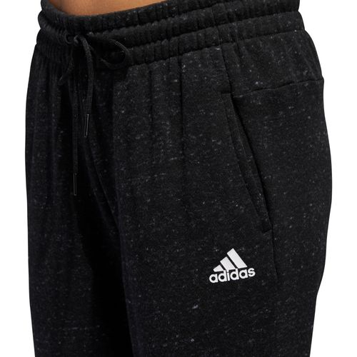 adidas Women's S2S 7/8 Sweat Pant - view number 7