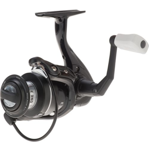 13 Fishing Source X Spinning Reel - view number 3