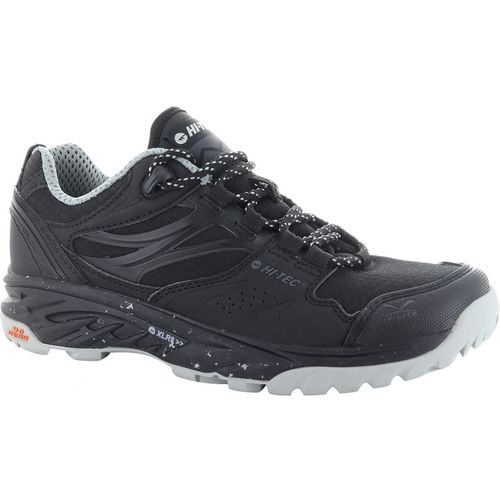 Display product reviews for Hi-Tec Women's Scorpion Low Hiking Shoes