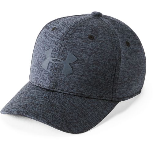Under Armour Boys' Twist Closer 2.0 Cap