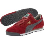 PUMA Men's Roma Lifestyle Running Shoes - view number 1