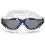 Aqua Sphere Adults' Vista Swim Goggles - view number 2