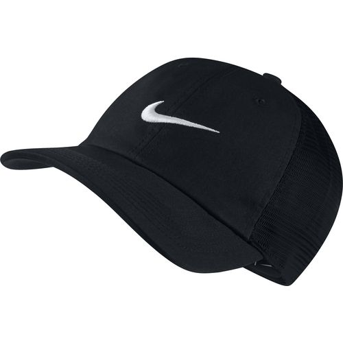 Nike Men's AeroBill Heritage86 Training Cap - view number 2