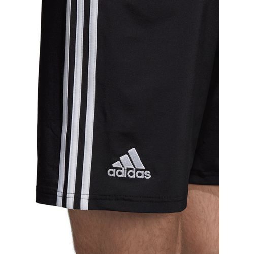 adidas Men's Condivo 18 Soccer Shorts - view number 7
