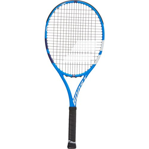 Babolat Boost Drive Junior Tennis Racquet - Buy it while supplies last