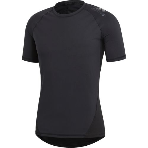 adidas Men's Alphaskin Sport T-shirt