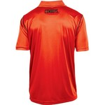 Champion Men's Oklahoma State University Play Clock Polo Shirt - view number 1