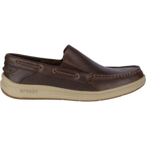 Sperry Men's Gamefish Slip-On Boat Shoes - view number 1