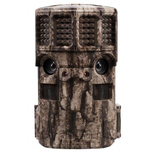 Moultrie P-120i 20.0 MP Panoramic Game Camera