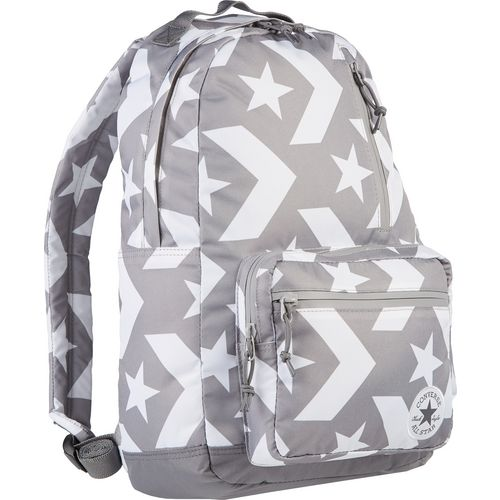 Display product reviews for Converse Go Backpack