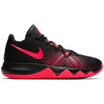 Nike Boys' Kyrie Flytrap Basketball Shoes - view number 3