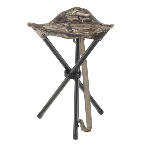 Game Winner® 3-Leg Stool