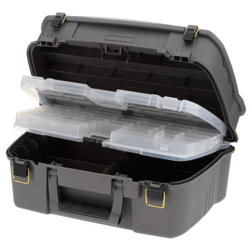 Plano® 1444 Guide Series™ Tackle Box - view number 2
