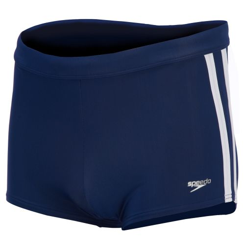 Speedo Men's Shoreline Square Leg Brief