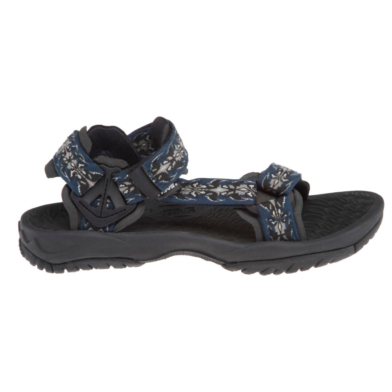 Teva  Men s Taggart Sandals
