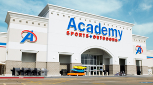 Nov 27,  · 1 review of Academy Sports + Outdoors