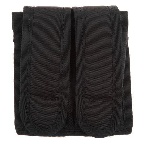Display product reviews for GunMate® Double Magazine Case