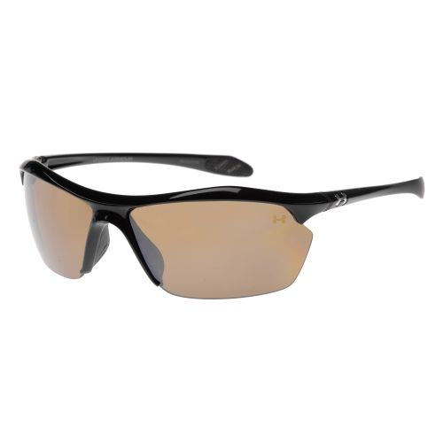 Under Armour® Adults' Zone XL Sunglasses