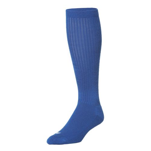 Sof Sole Soccer Performance Socks 2-Pair Medium