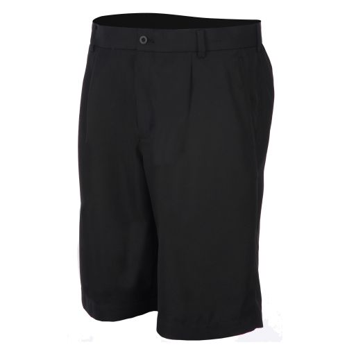 Nike Men's Tour Pleat Golf Short
