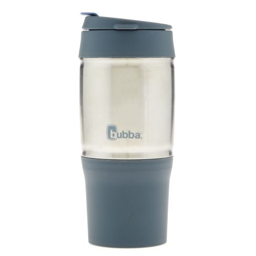 Bubba 18 oz. Travel Tumbler