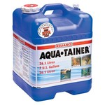 Reliance Aqua-Tainer 7-Gallon Water Container - view number 1