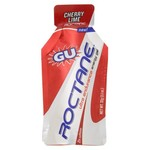 GU Roctane Ultra Endurance Energy Gel
