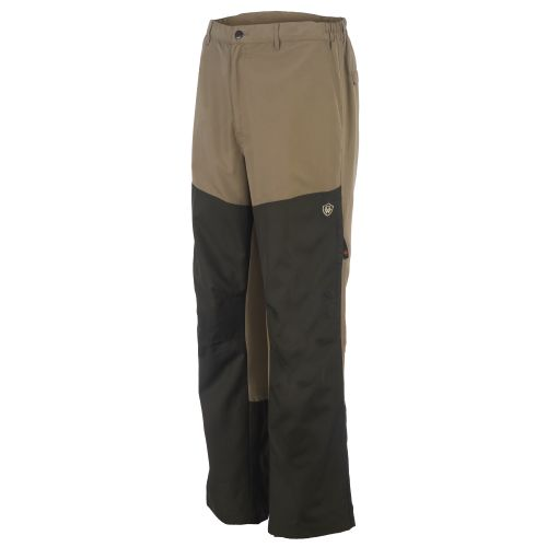 Game Winner Men's Lightweight Upland Pant