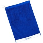 Beretta Shooter's Towel