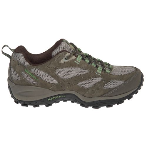 for Merrell^ Merrell^ Women s Continental Hiking/Walking Shoes