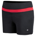 Champion Women's Active Absolute Workout Short