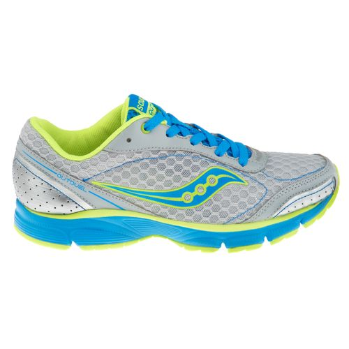 Saucony Women's Grid Outduel Running Shoes