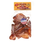 Smokehouse Piggy Chews™ Dog Treats 12-Pack