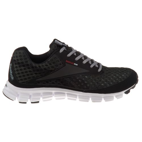 Reebok Men's SmoothFlex Cushrun Running Shoes