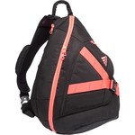 adidas Wright Sling Backpack