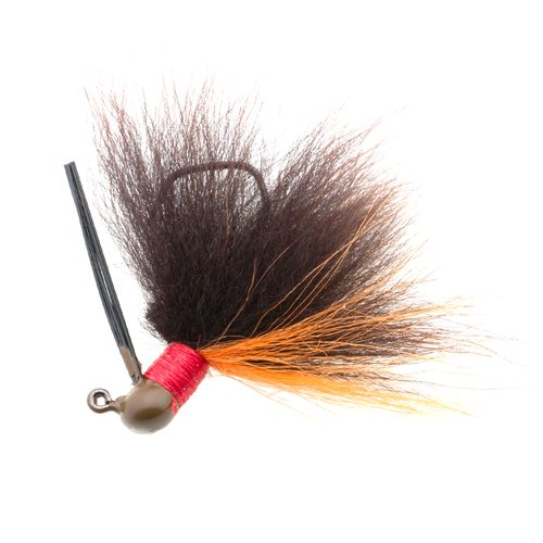 Hoppy's Onie Fly 1/8 oz. Jigs 2-Pack - view number 1