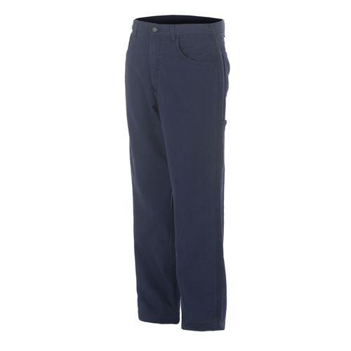 Carhartt Men's Flame Resistant Loose Fit Midweight Jean - view number 1