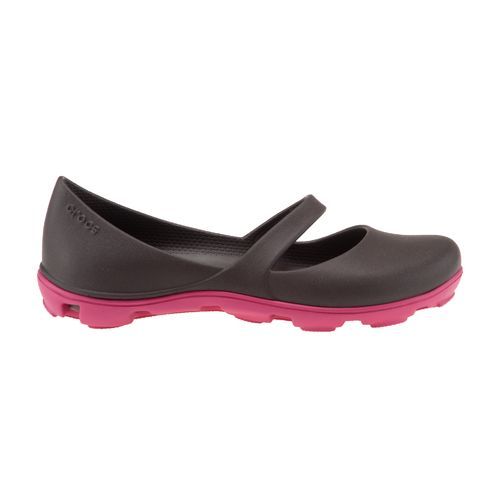 Crocs™ Women's Duet Sport Mary Jane Shoes