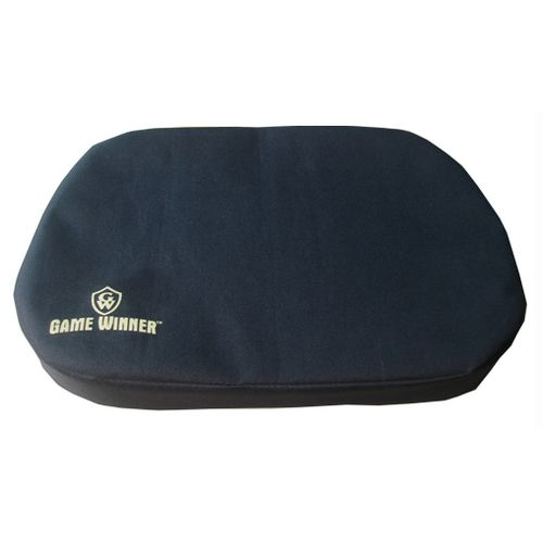 Game Winner® Hang-On Treestand Replacement Seat Cushion