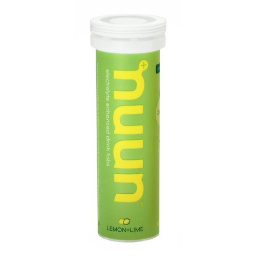 Nuun Active Hydration Tablet