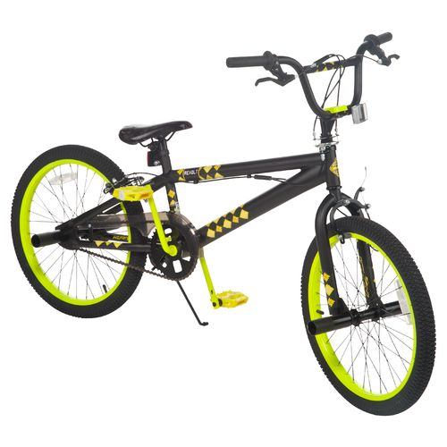 Bmx Bikes At Academy Bicycle from Academy