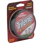 Berkley® Trilene® XL® 330 yards Monofilament Fishing Line