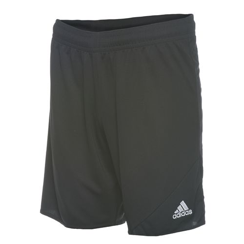 adidas Men's Striker 13 Soccer Short