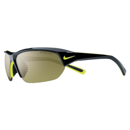 Image for Nike Men's Skylon Ace Sunglasses from Academy